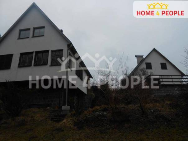 Prodej domu, Tatrovice, foto 1 Reality, Domy na prodej | spěcháto.cz - bazar, inzerce