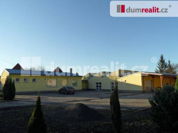 Prodej nebytového prostoru, Kralupy nad Vltavou, foto 1 Reality, Nebytový prostor | spěcháto.cz - bazar, inzerce