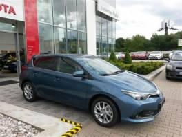 Toyota Auris 1.2Turbo 6M/T,Trend+ , Auto – moto , Automobily  | spěcháto.cz - bazar, inzerce zdarma