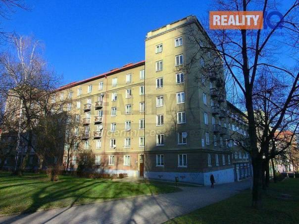 Prodej bytu 2+1, Most, foto 1 Reality, Byty na prodej | spěcháto.cz - bazar, inzerce