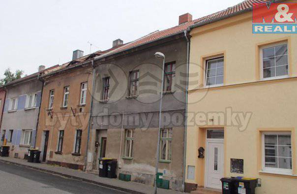 Prodej domu, Košťany, foto 1 Reality, Domy na prodej   spěcháto.cz - bazar, inzerce