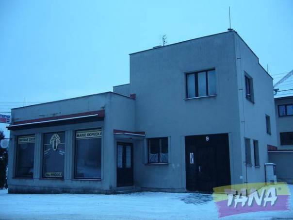 Prodej domu, Koberovy - Michovka, foto 1 Reality, Domy na prodej | spěcháto.cz - bazar, inzerce