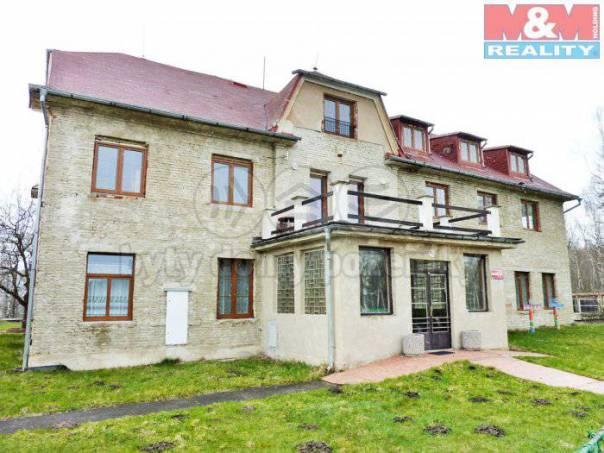 Prodej nebytového prostoru, Radvanec, foto 1 Reality, Nebytový prostor | spěcháto.cz - bazar, inzerce