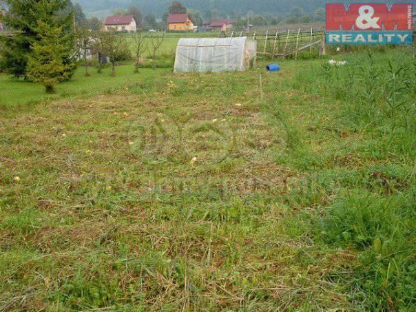 Prodej pozemku, Lázně Bělohrad, foto 1 Reality, Pozemky | spěcháto.cz - bazar, inzerce