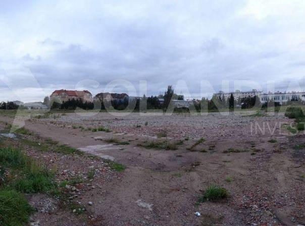 Prodej pozemku, Tábor, foto 1 Reality, Pozemky | spěcháto.cz - bazar, inzerce