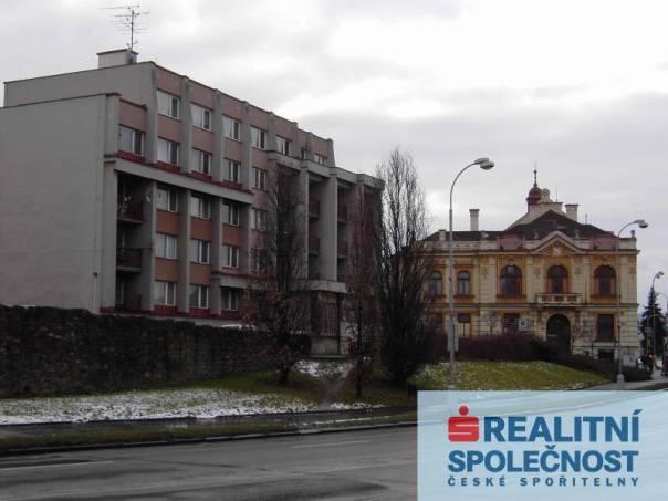 Prodej bytu 3+1, Klatovy - Klatovy I, foto 1 Reality, Byty na prodej | spěcháto.cz - bazar, inzerce