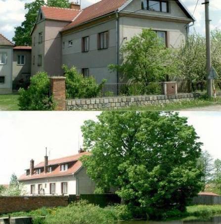 Prodej domu, Niva, foto 1 Reality, Domy na prodej | spěcháto.cz - bazar, inzerce