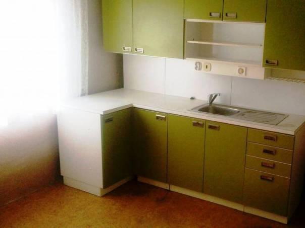 Prodej domu 4+1, Majetín, foto 1 Reality, Domy na prodej | spěcháto.cz - bazar, inzerce