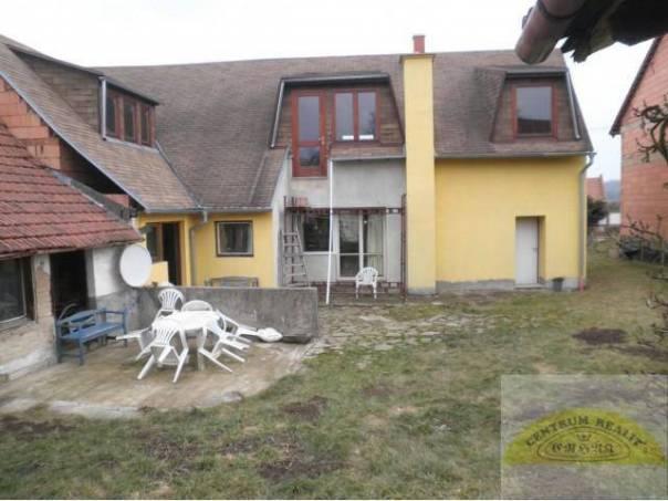 Prodej domu, Bukovinka, foto 1 Reality, Domy na prodej | spěcháto.cz - bazar, inzerce