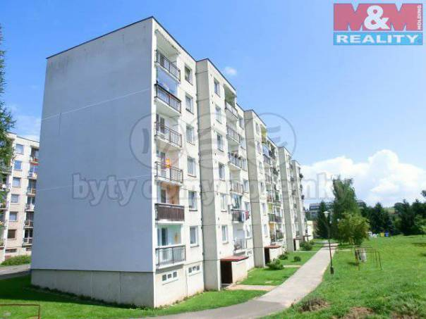 Prodej bytu 3+1, Jilemnice, foto 1 Reality, Byty na prodej | spěcháto.cz - bazar, inzerce