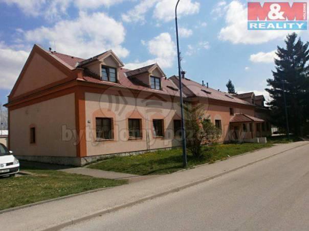 Prodej bytu 2+kk, Jindřichův Hradec, foto 1 Reality, Byty na prodej | spěcháto.cz - bazar, inzerce