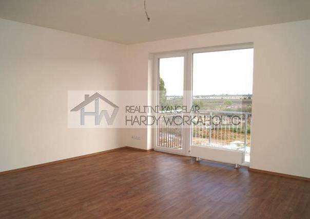 Prodej bytu 2+kk, Hostivice, foto 1 Reality, Byty na prodej | spěcháto.cz - bazar, inzerce
