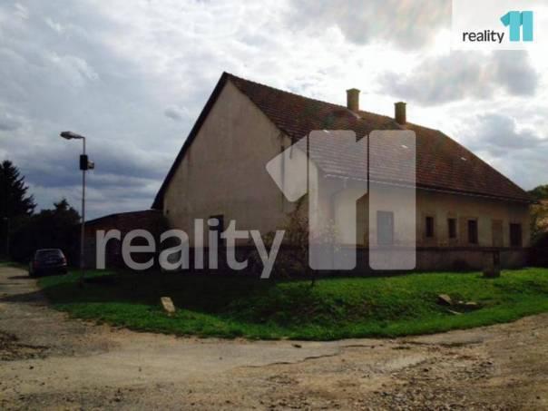 Prodej domu, Vlačice, foto 1 Reality, Domy na prodej | spěcháto.cz - bazar, inzerce