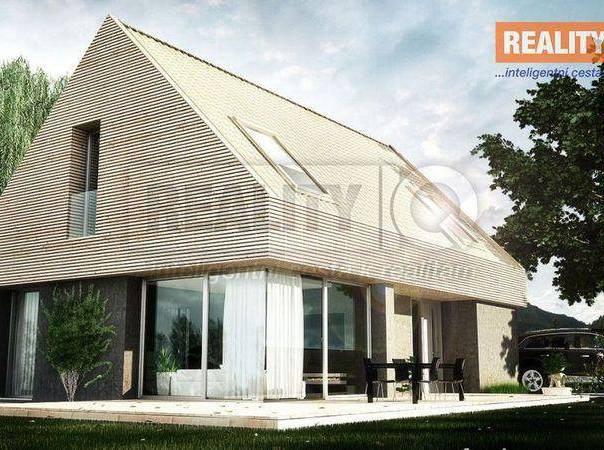 Prodej domu, Jirny - Nové Jirny, foto 1 Reality, Domy na prodej | spěcháto.cz - bazar, inzerce