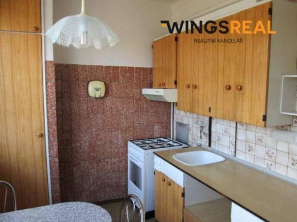 Prodej bytu 2+1, Karviná - Hranice, foto 1 Reality, Byty na prodej | spěcháto.cz - bazar, inzerce