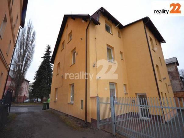 Prodej bytu 3+kk, Liberec, foto 1 Reality, Byty na prodej | spěcháto.cz - bazar, inzerce