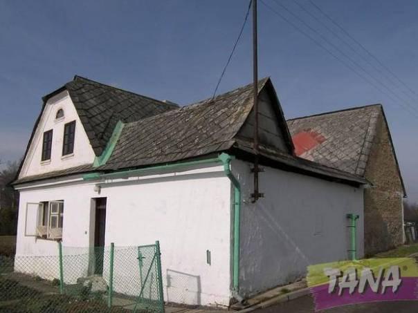 Prodej domu, Lanškroun - Dolní Třešňovec, foto 1 Reality, Domy na prodej | spěcháto.cz - bazar, inzerce