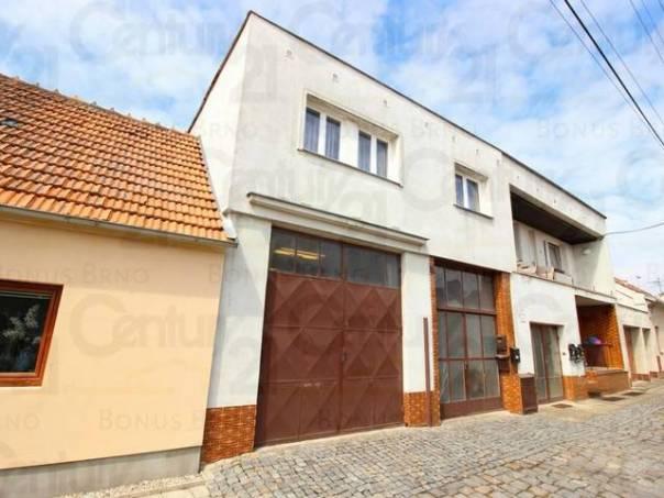 Prodej nebytového prostoru, Břeclav, foto 1 Reality, Nebytový prostor   spěcháto.cz - bazar, inzerce