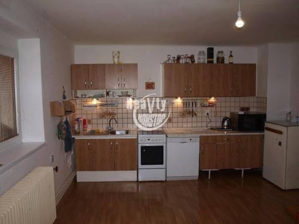 Prodej bytu 3+kk, Větrný Jeníkov, foto 1 Reality, Byty na prodej | spěcháto.cz - bazar, inzerce