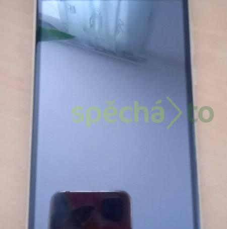 Prodám mobily, foto 1 Telefony a GPS, Mobilní telefony   spěcháto.cz - bazar, inzerce zdarma