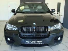 BMW X6 5.0i  Actie Hybrid , Auto – moto , Automobily  | spěcháto.cz - bazar, inzerce zdarma