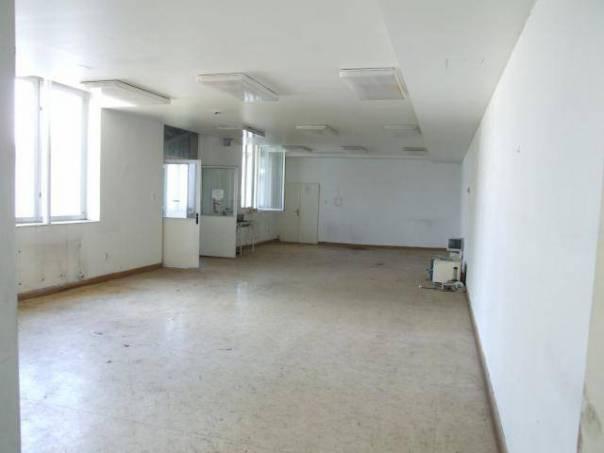 Pronájem nebytového prostoru Ostatní, Praha - Vysočany, foto 1 Reality, Nebytový prostor | spěcháto.cz - bazar, inzerce