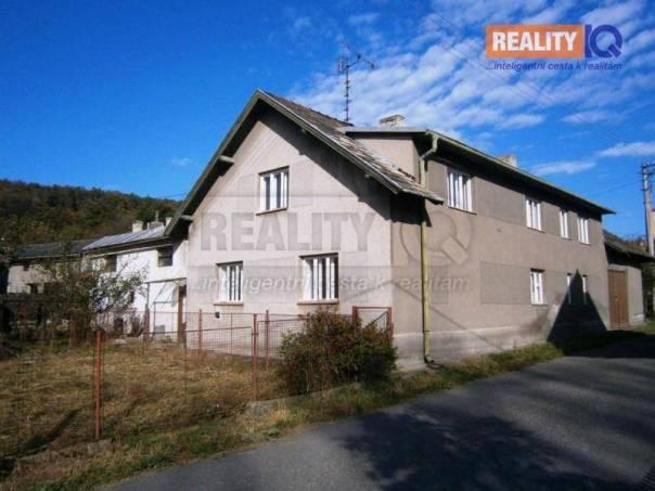 Prodej domu, Fulnek - Lukavec, foto 1 Reality, Domy na prodej | spěcháto.cz - bazar, inzerce