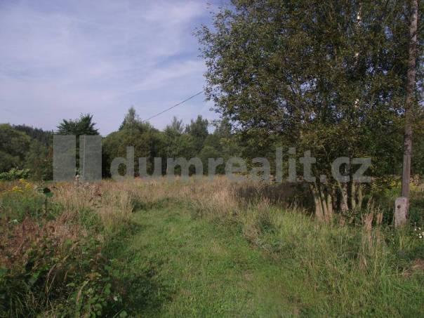 Prodej pozemku, Šindelová, foto 1 Reality, Pozemky | spěcháto.cz - bazar, inzerce
