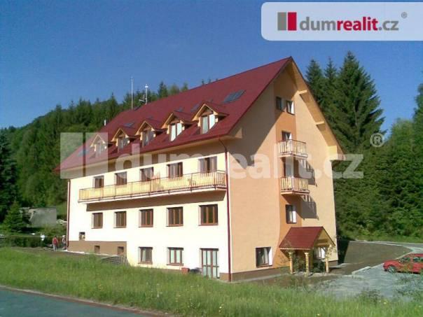Prodej bytu 2+kk, Lipová-lázně, foto 1 Reality, Byty na prodej | spěcháto.cz - bazar, inzerce
