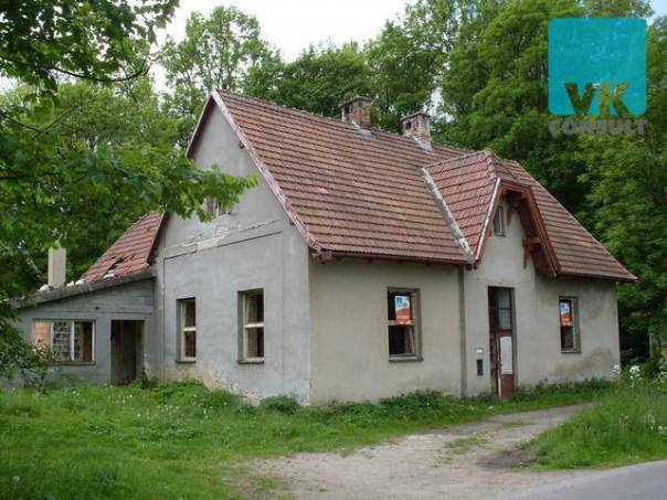 Prodej domu, Litomyšl - Litomyšl-Město, foto 1 Reality, Domy na prodej | spěcháto.cz - bazar, inzerce