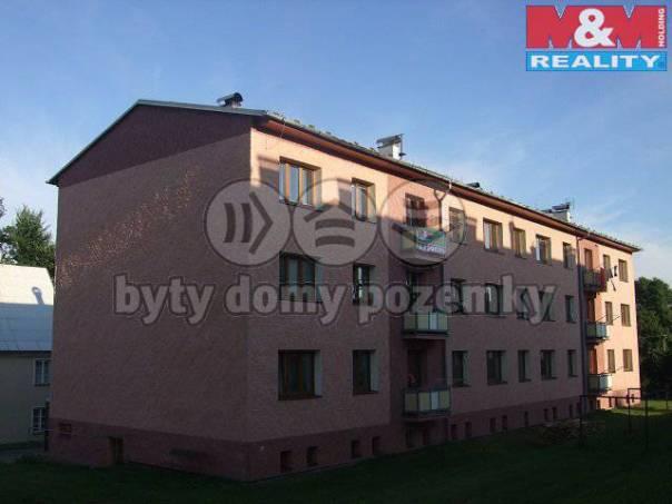 Prodej bytu 2+1, Rokytnice v Orlických horách, foto 1 Reality, Byty na prodej | spěcháto.cz - bazar, inzerce