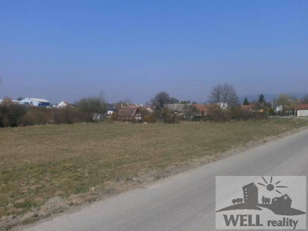 Prodej pozemku, Žeranovice, foto 1 Reality, Pozemky | spěcháto.cz - bazar, inzerce