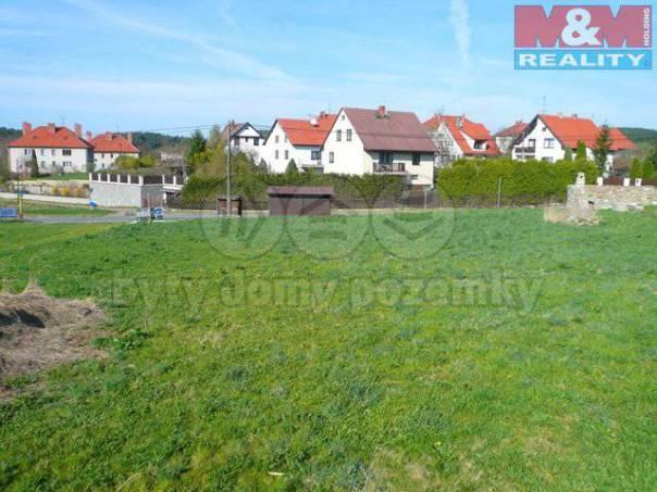 Prodej pozemku, Svatý Jan, foto 1 Reality, Pozemky | spěcháto.cz - bazar, inzerce