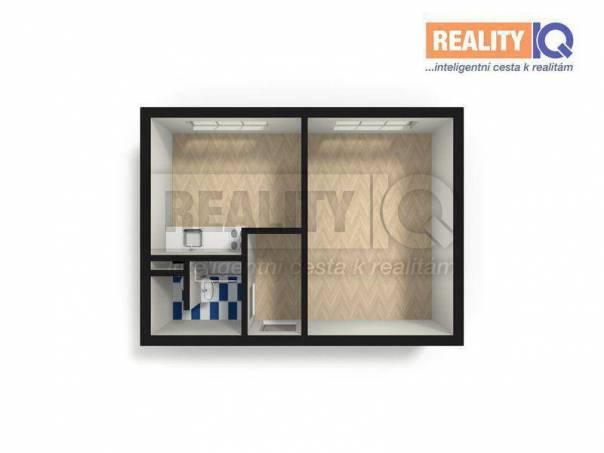 Prodej bytu 1+1, Frýdek-Místek - Místek, foto 1 Reality, Byty na prodej | spěcháto.cz - bazar, inzerce