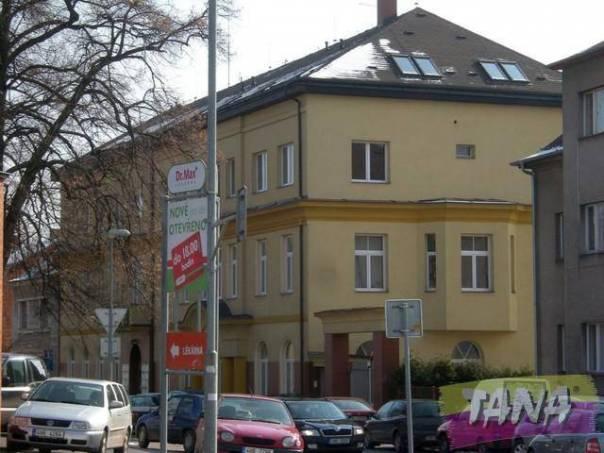Pronájem kanceláře, Dvůr Králové nad Labem, foto 1 Reality, Kanceláře | spěcháto.cz - bazar, inzerce