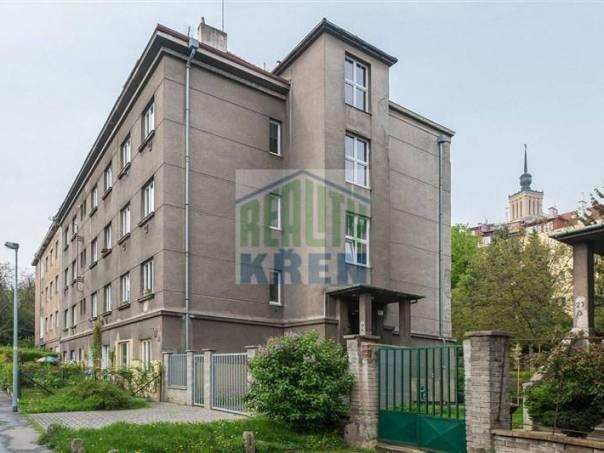 Prodej bytu 1+1, Praha - Bubeneč, foto 1 Reality, Byty na prodej | spěcháto.cz - bazar, inzerce