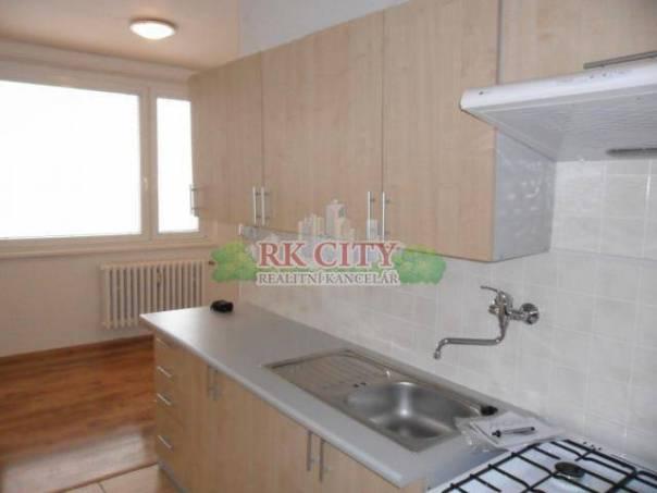 Prodej bytu 3+1, Rýmařov, foto 1 Reality, Byty na prodej | spěcháto.cz - bazar, inzerce