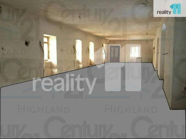Pronájem nebytového prostoru, Dačice, foto 1 Reality, Nebytový prostor | spěcháto.cz - bazar, inzerce