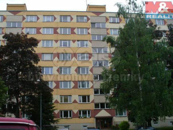 Pronájem bytu 1+1, Frýdek-Místek, foto 1 Reality, Byty k pronájmu | spěcháto.cz - bazar, inzerce