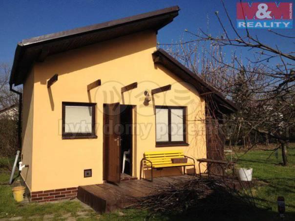 Prodej chaty, Opava, foto 1 Reality, Chaty na prodej | spěcháto.cz - bazar, inzerce
