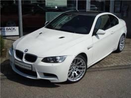 BMW M3 M3 Coupe Compet Navi Xen Harman