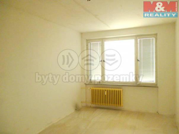 Prodej bytu 2+1, Krnov, foto 1 Reality, Byty na prodej | spěcháto.cz - bazar, inzerce