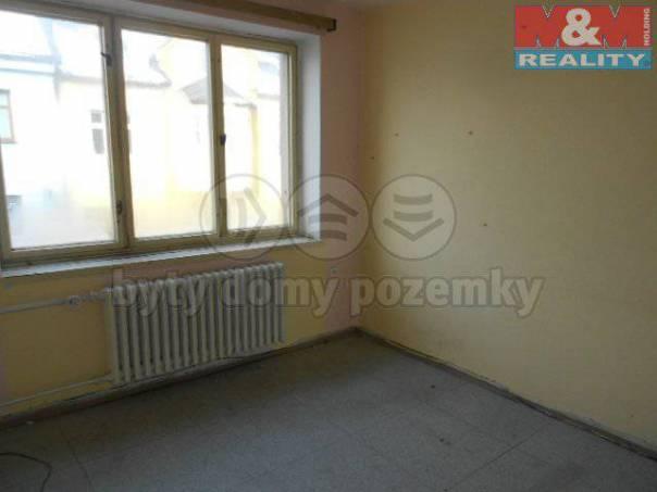 Prodej nebytového prostoru, Žďár nad Sázavou, foto 1 Reality, Nebytový prostor | spěcháto.cz - bazar, inzerce