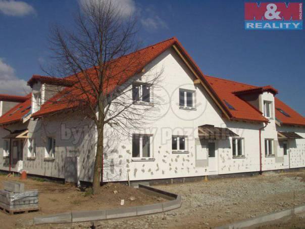 Prodej bytu 3+kk, Třebechovice pod Orebem, foto 1 Reality, Byty na prodej | spěcháto.cz - bazar, inzerce