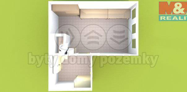Pronájem nebytového prostoru, Rousínov, foto 1 Reality, Nebytový prostor | spěcháto.cz - bazar, inzerce