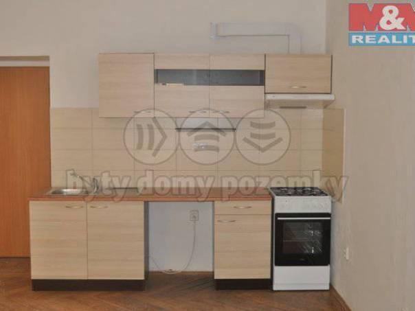 Pronájem bytu 1+1, Plzeň, foto 1 Reality, Byty k pronájmu | spěcháto.cz - bazar, inzerce