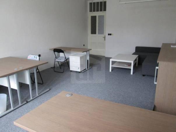 Pronájem kanceláře, Česká Třebová, foto 1 Reality, Kanceláře | spěcháto.cz - bazar, inzerce