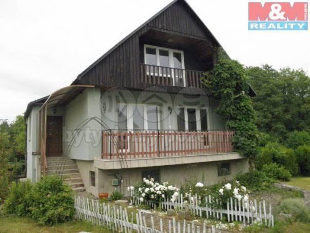 Prodej domu, Dubnice, foto 1 Reality, Domy na prodej | spěcháto.cz - bazar, inzerce