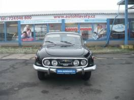 603 , Auto – moto , Automobily  | spěcháto.cz - bazar, inzerce zdarma
