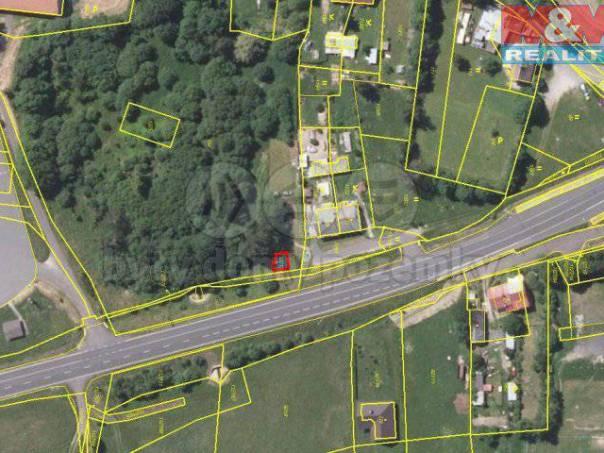 Prodej pozemku, Vojtanov, foto 1 Reality, Pozemky | spěcháto.cz - bazar, inzerce